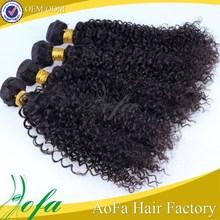 peruvian hair cheap s7 hair peruvian curly weave hair