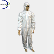 Microporous Disposable Painter Overalls