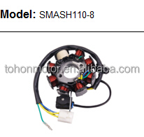 Motorcycle_magneto_stator_smash110-8.JPG