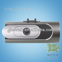 The NTK96650 chip with PARKING MODE ,G-sensor supper vatop car camera AT006
