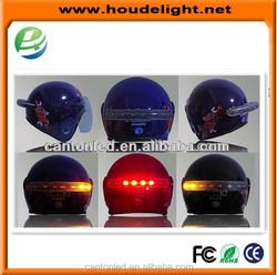 New design light led headlight led motorcycle headlights rechargeable led lamp