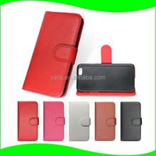 """Stock! Alibaba China Phone Cover For Apple iphone 6 plus , Phone cover for Apple iPhone 6 5.5"""" Plus Case"""