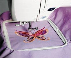 elna 8300 embroidery machine