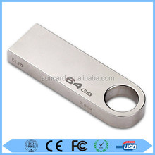 High speed 64gb usb 2.0 flash drive with small business ideas