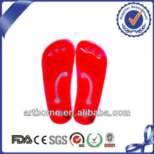 Foot Pack(Manufacturer with FDA,CE)
