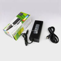 Wholesale 12v 400ma ac power adapter; 12v 6a ac dc power adapter; 12v ac adapter for ktec