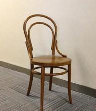 double circle chairs beech wood chairs