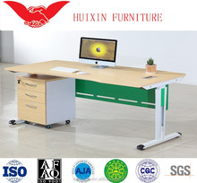 modern table, metal table legs manufacturers ,fit desk T-3552