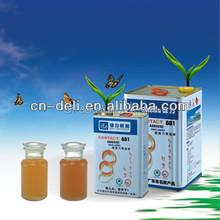 Deli water based acrylic graft adhesive for sponge