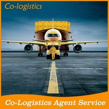 ali express shipping service from china- allen(skype:colsales09)
