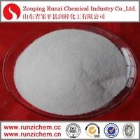100% Soluble NPK Fertilizer 16-16-16