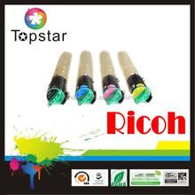 hot color toner kit ink refill toner kit MPC2030 for Ricoh toner cartridge copier MPC2030 in zhuhai