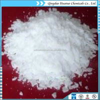Strontium hydroxide CAS No.: 18480-07-4 Sr(OH)2 chemicals used in beet sugar refining