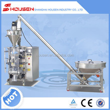 Hot sale!!! china manufacture automatic milk tea /coffee powder sachet packaging machine with high efficiency