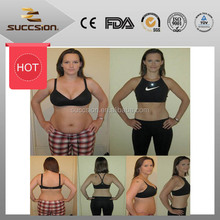 top quality natrual herbal effective no side effect weight loss patch and free diet plans