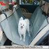 quilted or unquilted dog hammock pet hammock in auto car