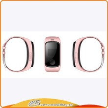 new design feature cheap gps tracker watch,antinapping gps watch