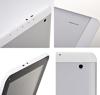 10.1inch oem MTK 8321 3g tablet PC, 3G/2G/GPS/FM with WiFi 802.11b/g/n