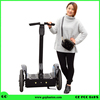 High quality and lower price self balancing scooter for sale