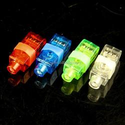 Factory wholesale led finger ring light