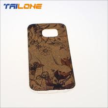 custom 3D tpu gel mobile phone case for samsung galaxy s2 i9100