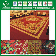 Chinese Dragon Carpets / Belgium Carpet / Iranian Silk Carpet