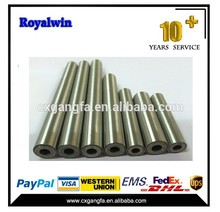 316L stainless steel pipe/stainless steel tube(TP304/304L/316/316L)