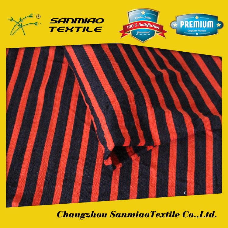 Sanmiao Brand Good Quality Cheap China Manufacturers Men T