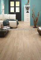 factory direct eternity apple wood laminate flooring