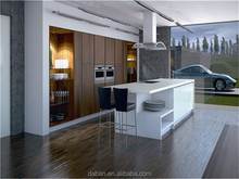 idea of trends mdf kitchen cabinet carcasses