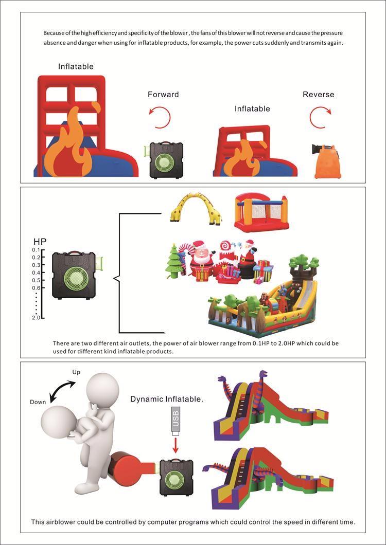 air blower application-3.jpg