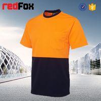 Unisex style running china sports clothing manufacturer