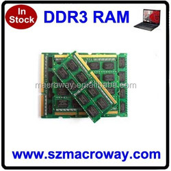 Promotion-Best Price for the Combination of Laptop System Memory 1333 Ram 8gb Ddr3 Sodimm