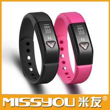 Best gift for teacher's day gps bracelet personal tracker,bracelet gps locator,gps bracelet