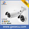 1080p hd f1.4 surveillance and security 3G Sim slot ip camera wdr