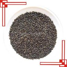 China Green Tea 3505AAA Extra Gunpowder for Maroc, Algerie, Russia