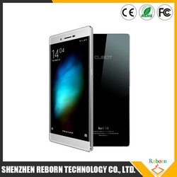 Slimmest Waterproof Smartphone! Original Cubot X11 Mobile Phone 2G RAM 16G ROM Android4.4 MTK6592A Octa Core 1.7GHz 13.0MP GPS