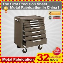 auto emergency tool kit,China manufacturer with ISO9001