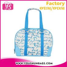 2015 shoulder handbag manufacturer woman hand bag