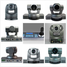 360 degree cctv camera with remote controller