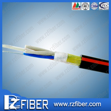 High Qauality Factory direct sales All dielectricoptical splitter cable making equipment