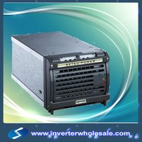 48V Rectifier Module for Telecom power supply