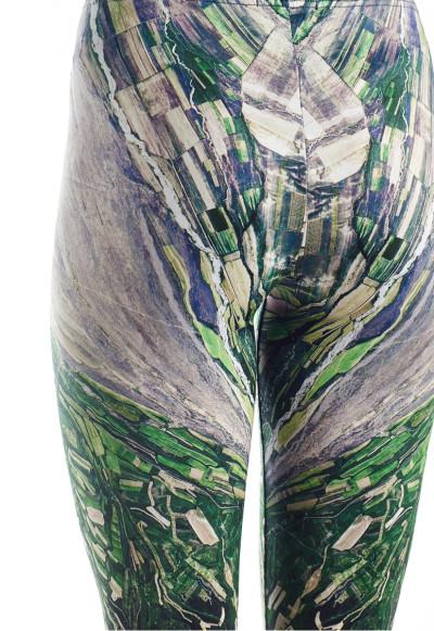 kazakhstan-leggings-4-900x1200.jpg