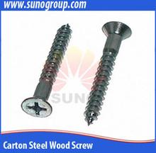 tornillo de madera tornillo y tornillo para madera tornillo de madera din97 tornillo de madera tornillo de madera
