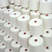 100% cotton grey yarn/ pure cotton yarn/ raw white cotton yarn