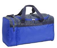 Oem travel bag hiking bag sport bag