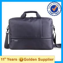 2014 design laptop briefcase notebook bag manufacturer custom laptop bag