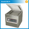 DZ400A vacuum packing machine,very small machines in china
