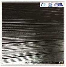 Throughout color cement/100% Non-Asbestos wood grain fiber cement siding/exterior wall siding