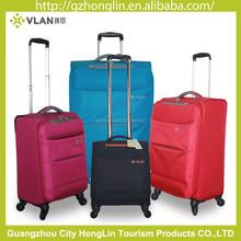 travel trolley 19 inch luggage classic bag